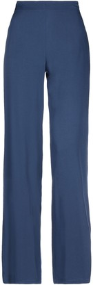 Ferrante Casual pants