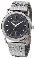 Kenneth Cole New York Men's KC3808 Classic Bracelet Watch