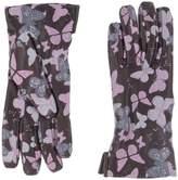 5FINGERS Gloves - Item 46530447