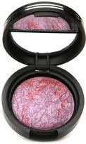 Laura Geller Beauty Eyeshadow, Devils Food 0.06 oz (1.8 g)