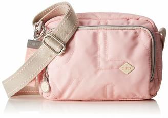 Oilily Spell Shoulderbag Xshz Womens Shoulder Bag
