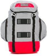 adidas by Stella McCartney 'Weekender' backpack