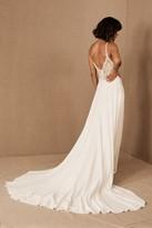 Eddy K Beloved Gown