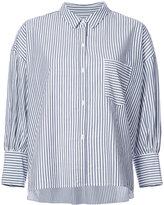 Nili Lotan Filmore shirt