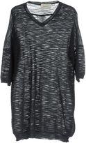 Sita Murt Sweaters