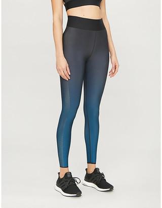 ULTRACOR Mini Star stretch-jersey leggings