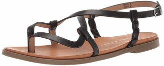 Report Women's FOYLE Flat Sandal