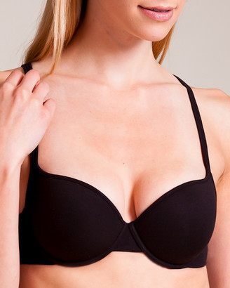La Perla New Project Molded T-Shirt Bra