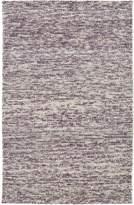 Kaleen Cord Handmade Wool Rug