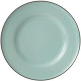 Royal Doulton Gordon Ramsay Union Street Dessert Plate - Blue