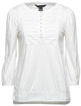 MARC BY MARC JACOBS Blouse