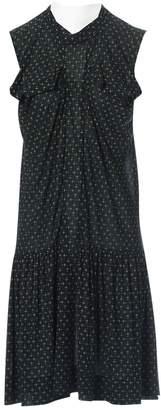 Bernhard Willhelm Black Other Dresses