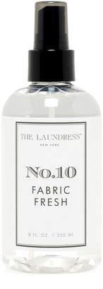 The Laundress No.10 Fabric Fresh (250ml)
