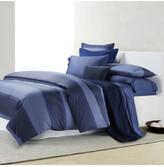 Calvin Klein Banded Net King Bed Duvet Cover 245x210cm