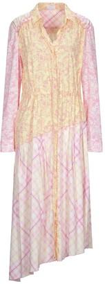 Escada Long dresses