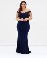 Olsen Tania Designs Jaqulyn Dress