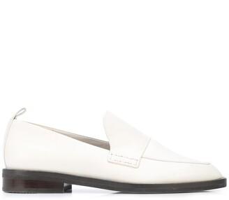 3.1 Phillip Lim Alexa flat loafers