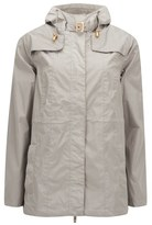 Ilse Jacobsen Women's 'Wind 10' Raincoat Atmosphere