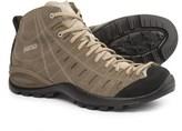 Asolo Iguana GV Gore-Tex® Hiking Boots - Waterproof, Suede (For Women)