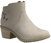Teva Women's Foxy Ankle Boot