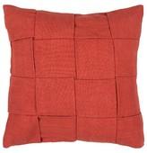 Jaipur Tabby Handmade Cotton Pillow