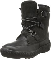 Cougar Women's Cayuga Lace-Up Insulated Snow Boot