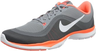 Nike Women's Flex Trainer 6 Fitness Shoes