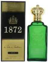 Clive Christian 1872 Perfume Spray 100ml/3.4oz