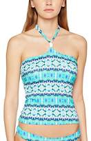 Ipanema Women's Free Spirit Bikini Top