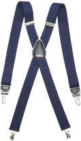 Dockers 1 Solid Suspender