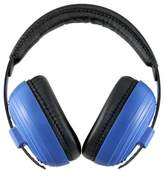 KidCo WhispearsTM Hearing Protection Headphones in Blue