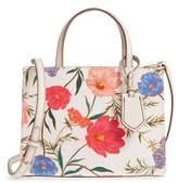 Kate Spade Thompson Street - Sam Fabric Handbag
