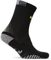 Nike - Nikegrip Lightweight Dri-fit Socks