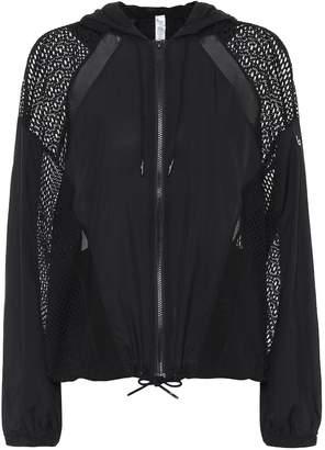 Alo Yoga Feature jacket