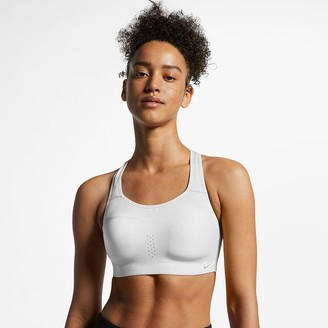 Nike Women's High-Support Sports Bra Alpha
