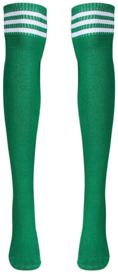 3b529a95c Striped Tube Socks - ShopStyle Canada