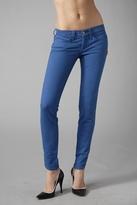 Skinny Suzie Jeans in Vintage Blue