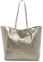 Urban Expressions Rose Tote