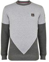 Cruyff Crew Sweatshirt
