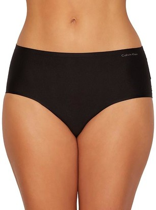 Calvin Klein One Size Pant Hipster