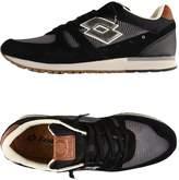 Lotto Leggenda Low-tops & sneakers - Item 11237620