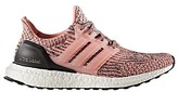 Adidas Ultra Boost Womens Trainers