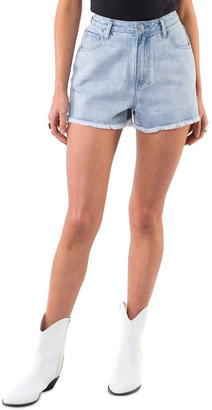 All About Eve Molly Denim Short