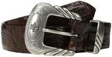 Lucchese W9411 Men's Belts