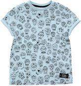Molo T-shirts - Item 12029576