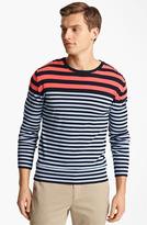 Paul Smith Stripe Sweater