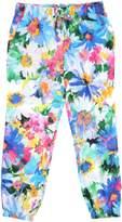 Ralph Lauren Casual pants - Item 13080181