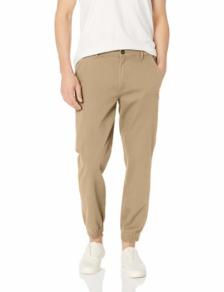 Amazon Essentials Slim-fit Jogger Pant Casual