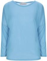 Emilio Pucci T-shirts - Item 12095279