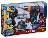 Smoby Bob the Builder 3 in 1 Multi Tool